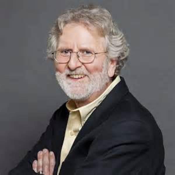 Michael Hauge