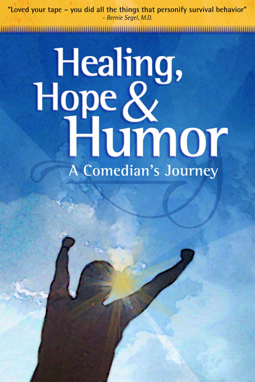 Healing Hope & Humor